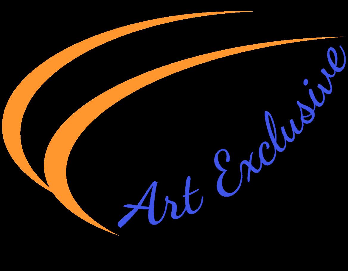 Art Exclusive-Logo